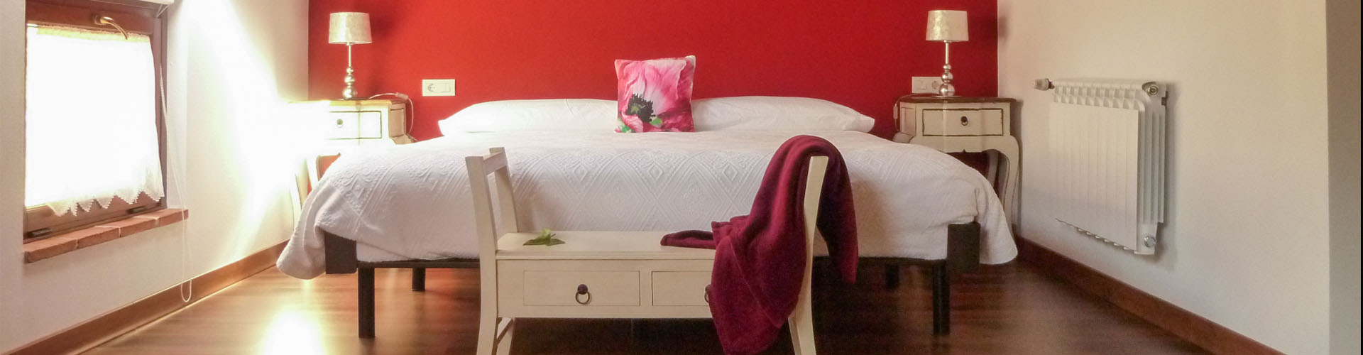Jascal-Coutry-Cottages-Bedroom